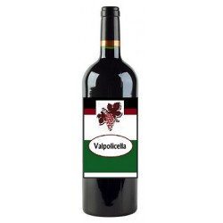 Valpolicella Visanti