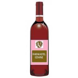 756 -Icewine Rhienkastel Rose