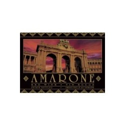 Label Amarone