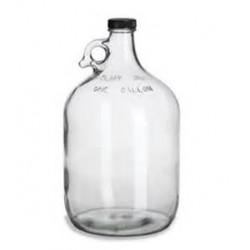 1 Gallon (4L)