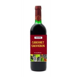 Cabernet  Sauvignon Caldora
