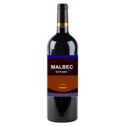 Malbec SanPuebla