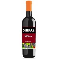 Shiraz Hillcrest