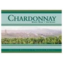 Label Chardonnay