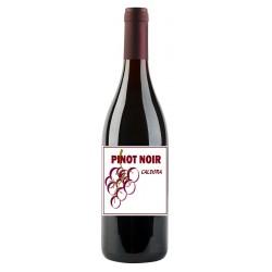 Pinot Noir Caldora