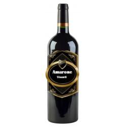Amarone Prestige Visanti