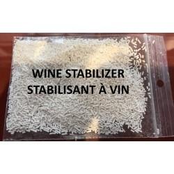 WINE STABILIZER POUR 23L