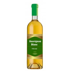 803- Sauvignon Blanc Hillcrest
