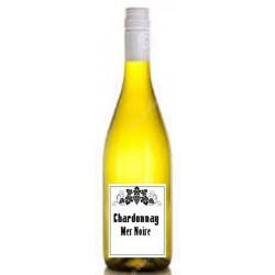 Chardonnay Mer Noire