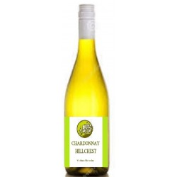 973- Chardonnay Hillcrest