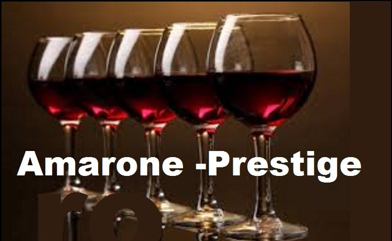 http://www.purewineplace.com/en/search?controller=search&orderby=position&orderway=desc&search_query=155&submit_search=